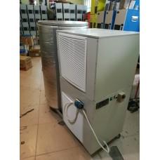 """Чиллер для охлаждения воды """"НОРД-8500"""""""