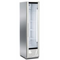 Купить Холодильный шкаф GOLD EMOTION PR SILVER