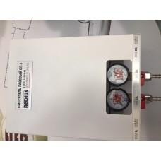 Смеситель газовый СГ-1(Блендер)