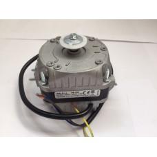 Мотор вентилятора 10 W