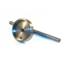 Ключ для фитинга А