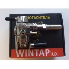 Пеногаситель WINTAP lux на 1 сорт