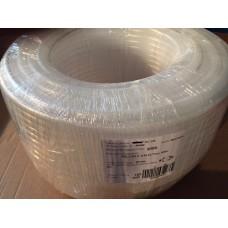 Купить Шланг MDP 9,5х12,7 мм
