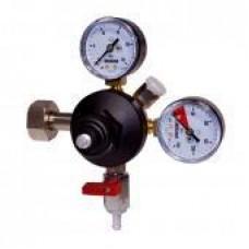 Редуктор УР-5-3М1-112 высокого давления