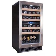 Шкаф для хранения вина WC45