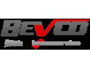 BEVCO