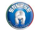 Savese Fratelli Industries SRL