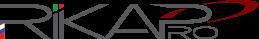 Rikapro | Магазин пивного оборудования