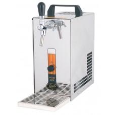 Охладитель надстоечный PYGMY 25
