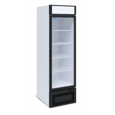 Холодильный шкаф КАПРИ 0,5 СК