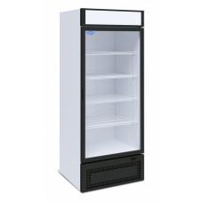 Холодильный шкаф КАПРИ 0,7 СК