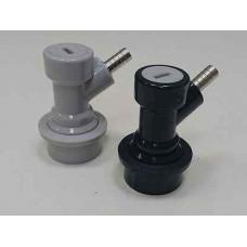 Комплект коннекторов Ball-Lock