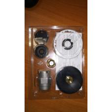 Ремкомплект Premium Plus редуктора MicroMatiс