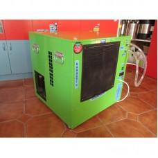 """Чиллер для охлаждения воды """"НОРД-5000 ВТ"""""""