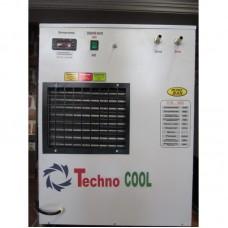 """Чиллер для охлаждения воды """"НОРД-900"""""""
