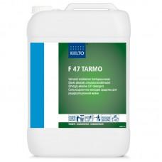 Моющее - дезинфицирующее средство Тармо F47 (12 кг)