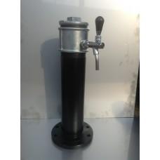 Колонна пивная стальная  Hidrant на 1 сорт