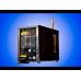 Охладитель надстоечный НОРД-40