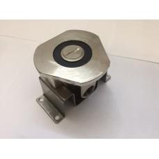 Промывочный адаптер тип G