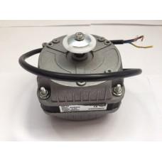 Мотор вентилятора 5 W