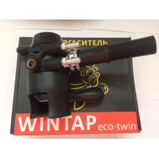 Пеногаситель WINTAP eco-twin на 2 сорта