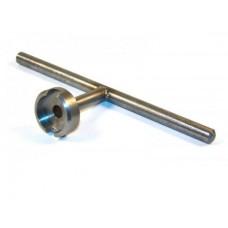 Ключ для фитинга типа S