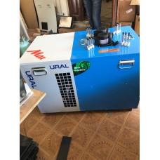 """Чиллер для охлаждения воды """"НОРД-3000"""""""