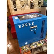 Аппарат для приготовления Нитро Кофе на 2 сорта