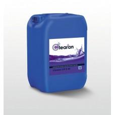 Моющее - дезинфицирующее средство Clearan CIP B 40 (14 кг)